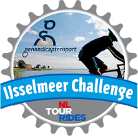 IJsselmeer Challenge