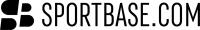 Sportbase.com